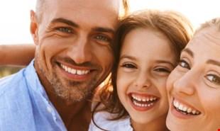 Cum poţi lua decizii importante acum pentru viitorul copilului tău