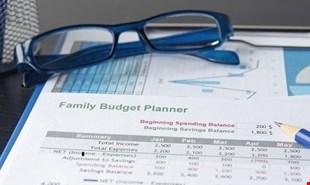 Ce este stabilitatea financiară și cum o poți obține